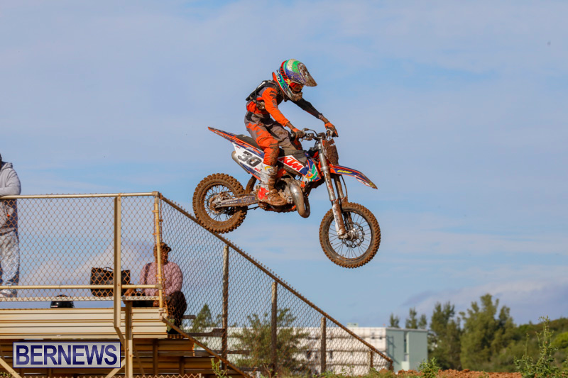 New-Years-Day-Motocross-Racing-Bermuda-January-1-2018-0170