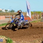 New Years Day Motocross Racing Bermuda, January 1 2018-0177