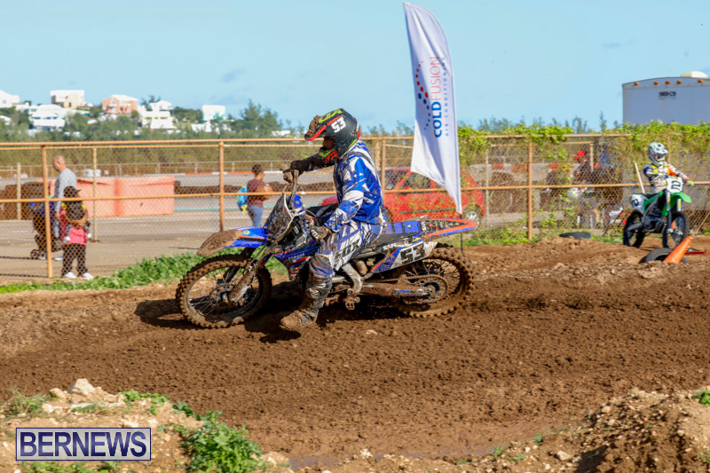 New-Years-Day-Motocross-Racing-Bermuda-January-1-2018-0177