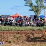 New Years Day Motocross Racing Bermuda, January 1 2018-0192