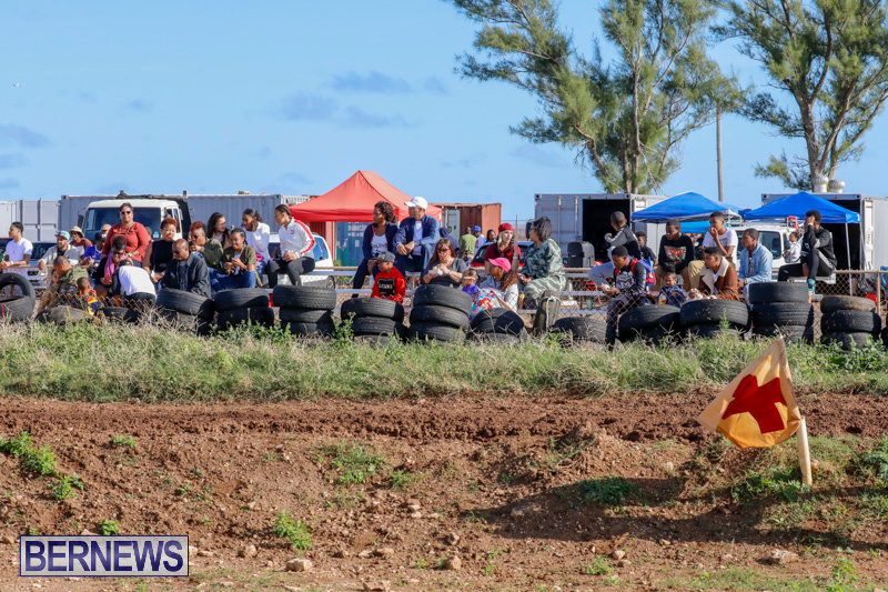 New-Years-Day-Motocross-Racing-Bermuda-January-1-2018-0192
