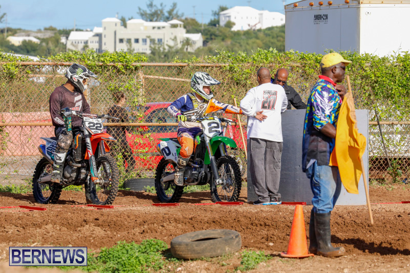 New-Years-Day-Motocross-Racing-Bermuda-January-1-2018-0195