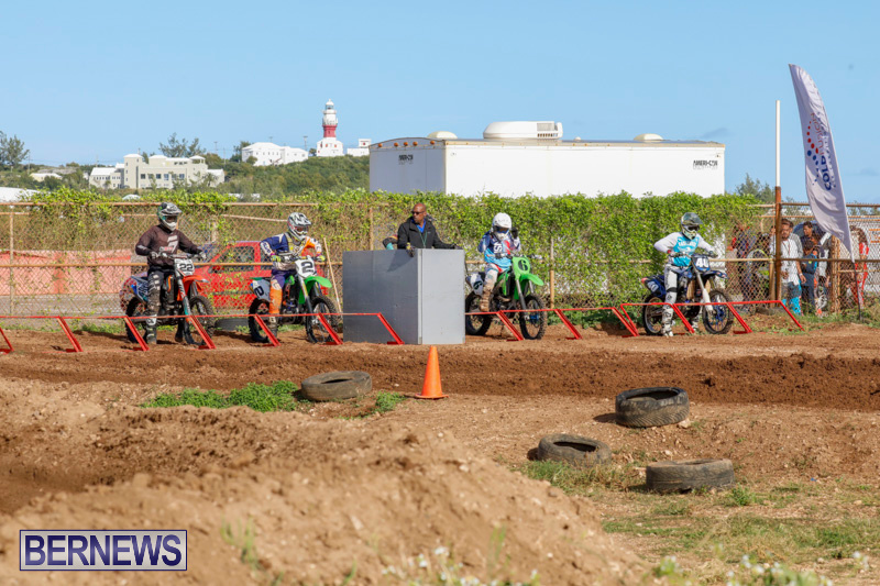New-Years-Day-Motocross-Racing-Bermuda-January-1-2018-0205