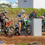 New Years Day Motocross Racing Bermuda, January 1 2018-0207