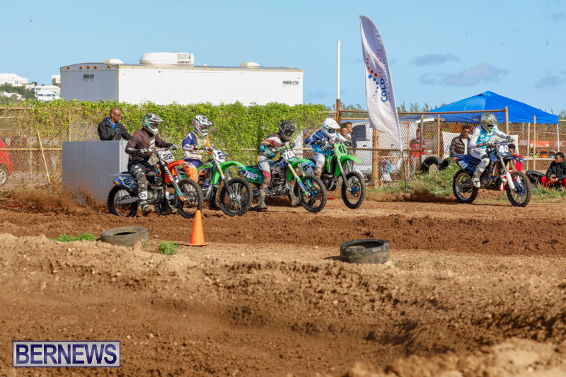 New-Years-Day-Motocross-Racing-Bermuda-January-1-2018-0209