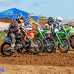 New Years Day Motocross Racing Bermuda, January 1 2018-0211