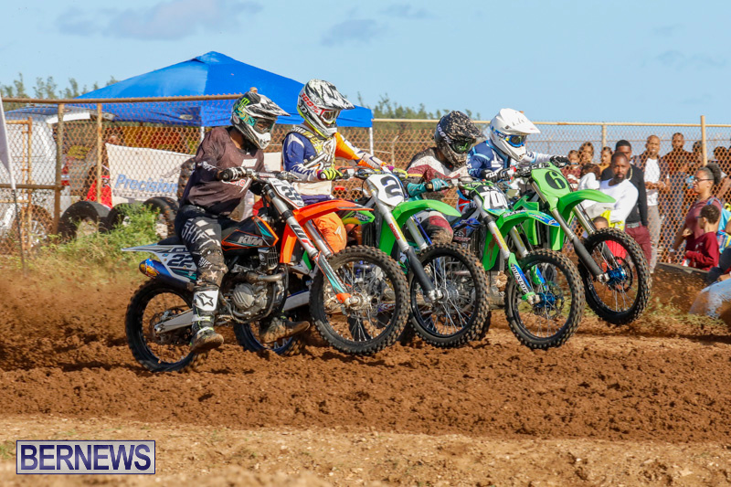New-Years-Day-Motocross-Racing-Bermuda-January-1-2018-0211