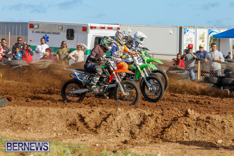 New-Years-Day-Motocross-Racing-Bermuda-January-1-2018-0213