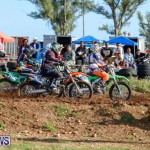 New Years Day Motocross Racing Bermuda, January 1 2018-0215