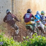 New Years Day Motocross Racing Bermuda, January 1 2018-0221
