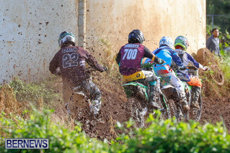 New-Years-Day-Motocross-Racing-Bermuda-January-1-2018-0221