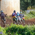 New Years Day Motocross Racing Bermuda, January 1 2018-0222