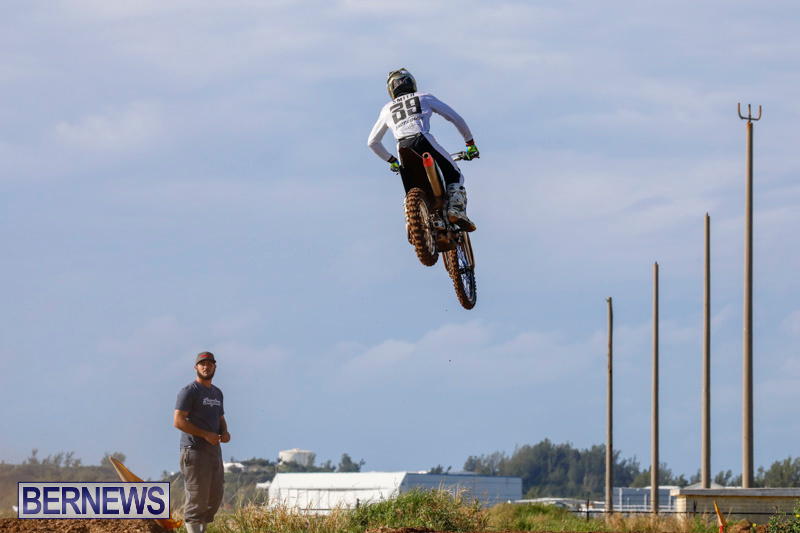 New-Years-Day-Motocross-Racing-Bermuda-January-1-2018-0225
