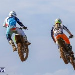 New Years Day Motocross Racing Bermuda, January 1 2018-0230