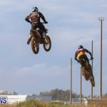 New Years Day Motocross Racing Bermuda, January 1 2018-0233