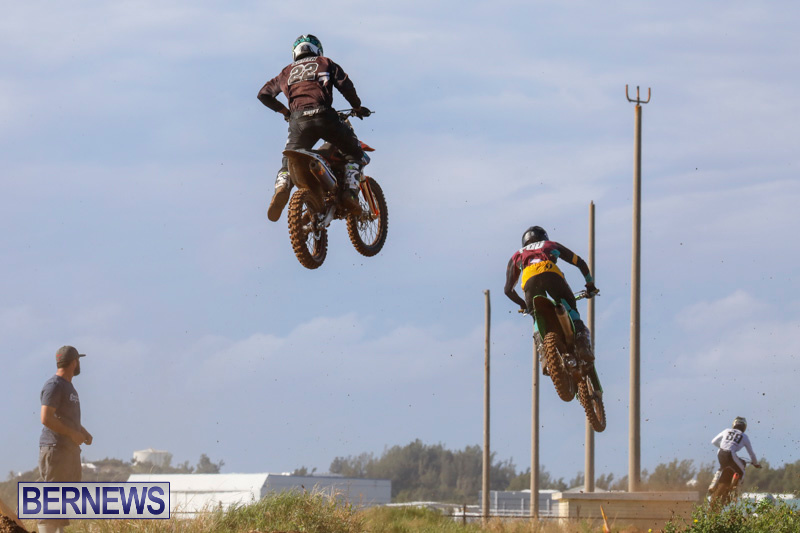 New-Years-Day-Motocross-Racing-Bermuda-January-1-2018-0233