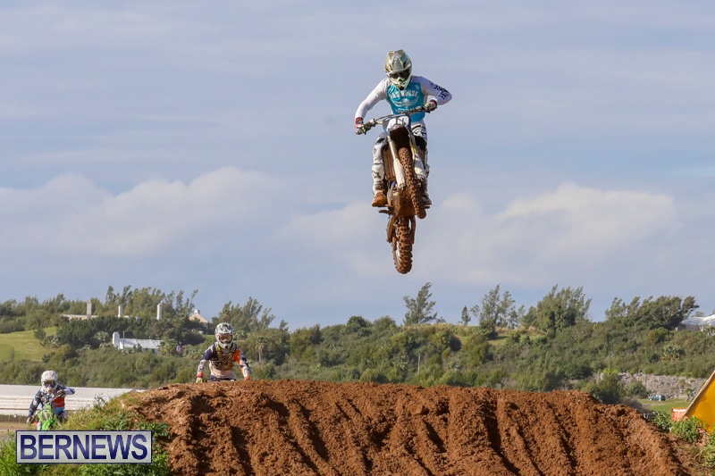 New-Years-Day-Motocross-Racing-Bermuda-January-1-2018-0237