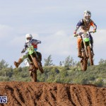 New Years Day Motocross Racing Bermuda, January 1 2018-0240