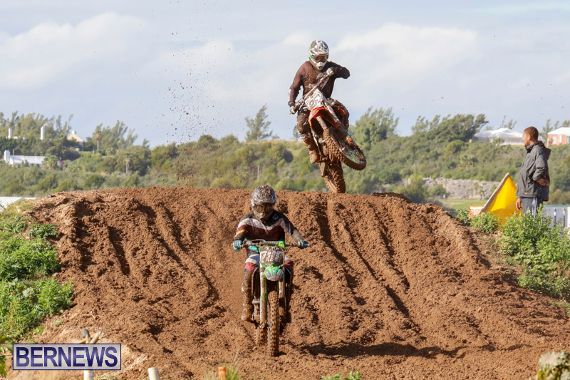 New-Years-Day-Motocross-Racing-Bermuda-January-1-2018-0244