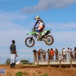 New Years Day Motocross Racing Bermuda, January 1 2018-0248