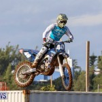 New Years Day Motocross Racing Bermuda, January 1 2018-0255