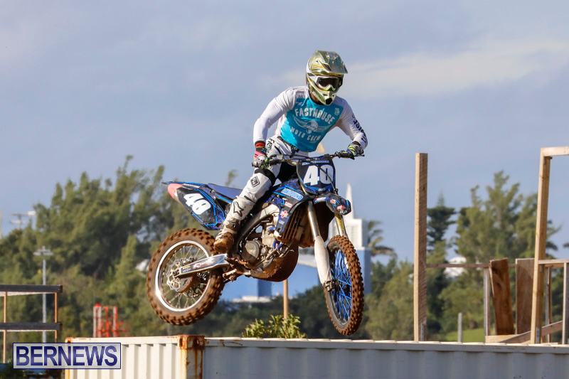 New-Years-Day-Motocross-Racing-Bermuda-January-1-2018-0255