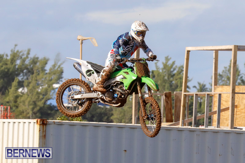 New-Years-Day-Motocross-Racing-Bermuda-January-1-2018-0261