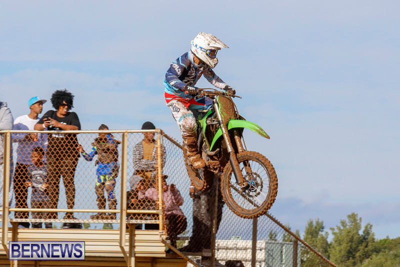 New-Years-Day-Motocross-Racing-Bermuda-January-1-2018-0266