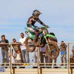 New Years Day Motocross Racing Bermuda, January 1 2018-0269