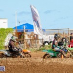 New Years Day Motocross Racing Bermuda, January 1 2018-0272