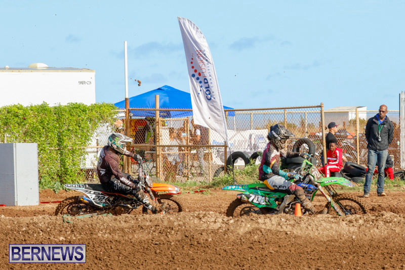 New-Years-Day-Motocross-Racing-Bermuda-January-1-2018-0272