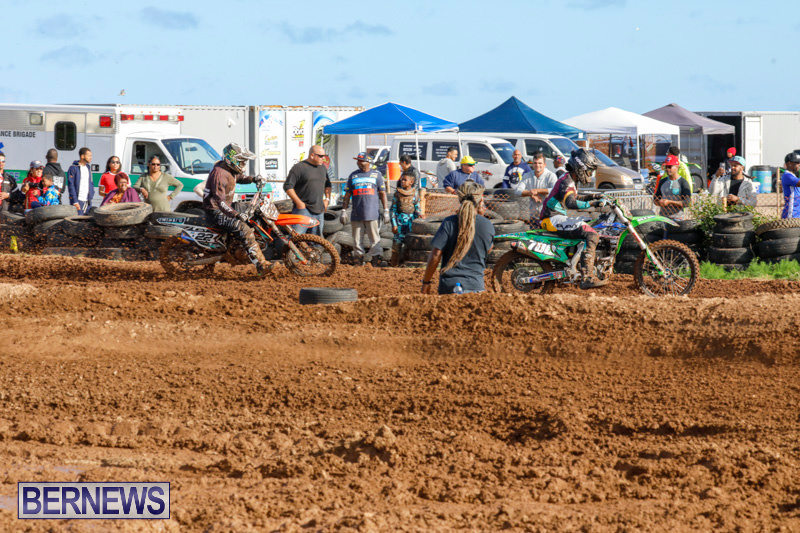 New-Years-Day-Motocross-Racing-Bermuda-January-1-2018-0275