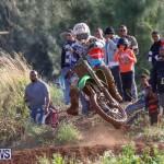 New Years Day Motocross Racing Bermuda, January 1 2018-0278