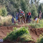 New Years Day Motocross Racing Bermuda, January 1 2018-0279