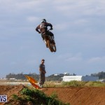 New Years Day Motocross Racing Bermuda, January 1 2018-0289