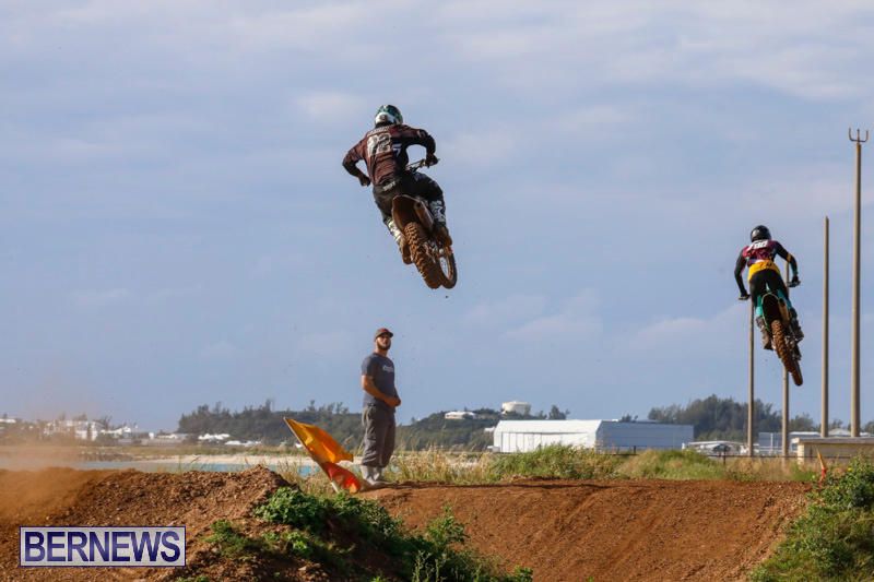 New-Years-Day-Motocross-Racing-Bermuda-January-1-2018-0289