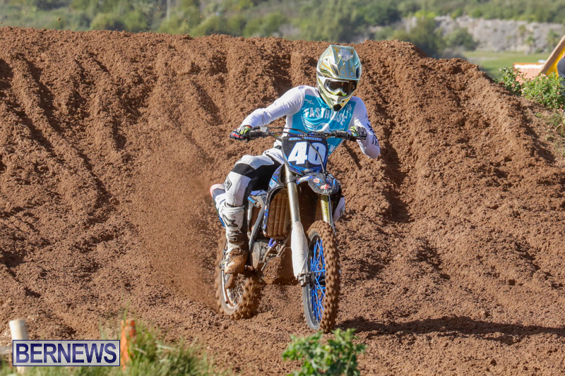 New-Years-Day-Motocross-Racing-Bermuda-January-1-2018-0295