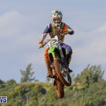 New Years Day Motocross Racing Bermuda, January 1 2018-0297