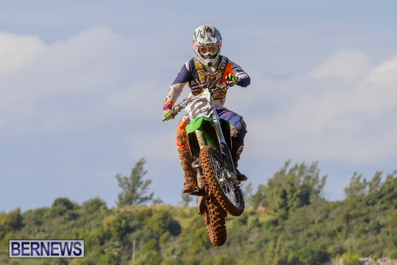 New-Years-Day-Motocross-Racing-Bermuda-January-1-2018-0297