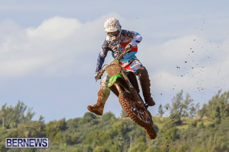New-Years-Day-Motocross-Racing-Bermuda-January-1-2018-0299