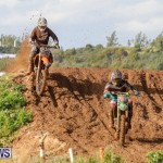 New Years Day Motocross Racing Bermuda, January 1 2018-0301
