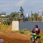 New Years Day Motocross Racing Bermuda, January 1 2018-0307