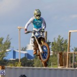 New Years Day Motocross Racing Bermuda, January 1 2018-0308