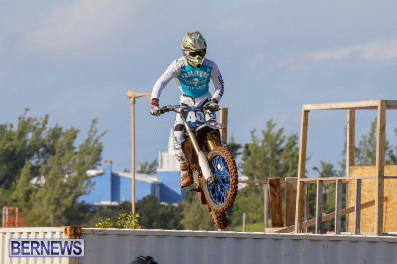 New-Years-Day-Motocross-Racing-Bermuda-January-1-2018-0308