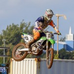 New Years Day Motocross Racing Bermuda, January 1 2018-0310