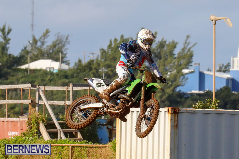 New-Years-Day-Motocross-Racing-Bermuda-January-1-2018-0312