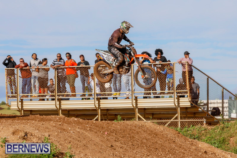 New-Years-Day-Motocross-Racing-Bermuda-January-1-2018-0319