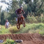 New Years Day Motocross Racing Bermuda, January 1 2018-0335