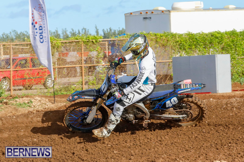 New-Years-Day-Motocross-Racing-Bermuda-January-1-2018-0339