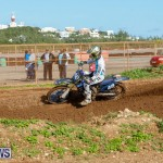 New Years Day Motocross Racing Bermuda, January 1 2018-0340